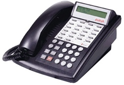 Legacy AVAYA Phones