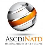 AscdiNatd Member