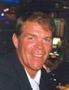 Bill Pomy