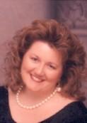 Janie Frazho