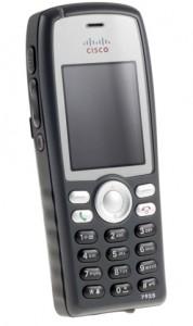 CP7925G