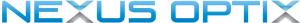 Nexus Optix Logo